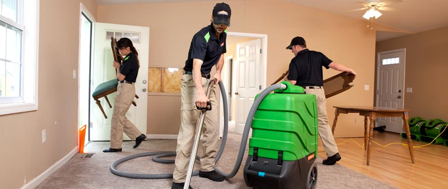 Horseheads, NY cleaning services